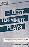 Best American Plays 2011